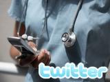 ¿Puede ser que el uso en exceso de Twitter sea perjudicial para laempresa?
