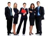 Mitos y realidades de la actividad empresarial (IIparte)