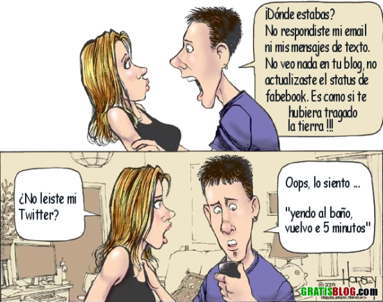 twitter_mal_entendido
