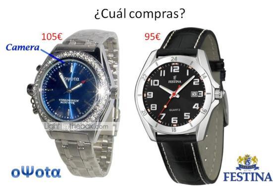 marca-relojes