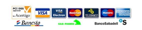 ventura24-transacciones