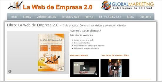 webempresa20-testimoniales