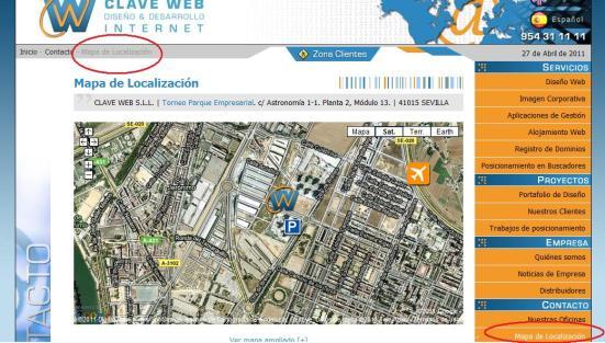 claveweb-mapa-localización