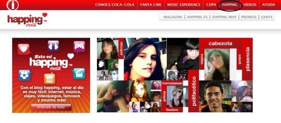 coca-cola-comunidad-happing