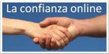 17 recomendaciones para generar confianza en tu negocio onlineIII