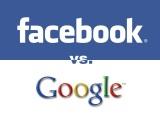 Facebook contraataca a Google+ con su nueva aplicación devideochat