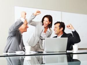 recursos-equipo-emprendedor